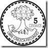 moneda 5