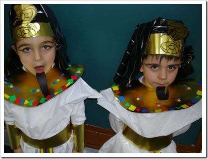 egipcio jugarycolorear (1)