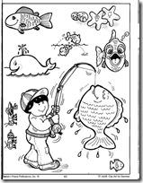 summer- verano, dibujos para colorear (35)