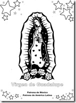vurgen de guadalupe guadalupe (2)[2] 1