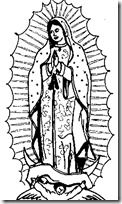 blogcolorear guadalupe (2)