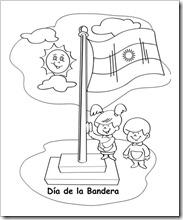 dia_de_la_bandera_45_1[2]