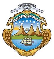 escudo-de-costa-rica