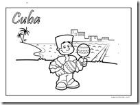 cubano2 1