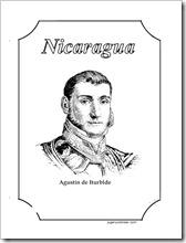 Agustín de Iturbide 1