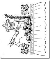 jycsemana santa sevilla (8)JUGARYCOLIR