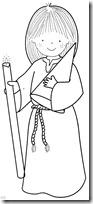jycsemana santa sevilla (9)JUGARYCOLIR