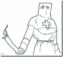 jycsemana santa sevilla (11)JUGARYCOLIR