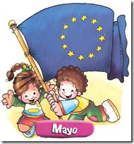 MES-MAYO