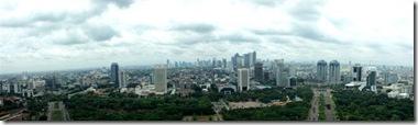 Jakarta Panorama1