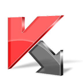 کسپراسکای Kaspersky Anti-Virus & Internet Security 2009 8.0.0.506 Final + key + serial