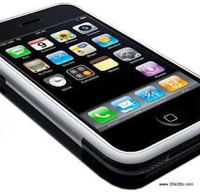نقد و بررسی گوشی موبایل Samsung G400 Soul سامسونگ جی 400 سل - www.20e20e.com