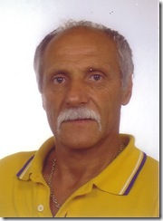 Quaini Emilio