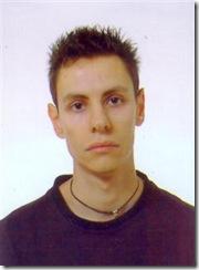 Roman Gianmarco