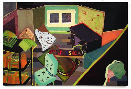 Picasa Web Albums - Jessica Campbell - G SCHOOL