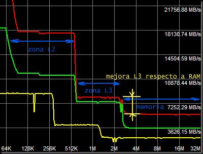 phenom_rmma_20080512_214024_0171
