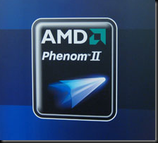 amd_phenom_2_logo