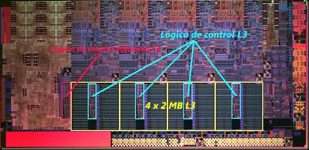 SB_4C_630p_L3_Control