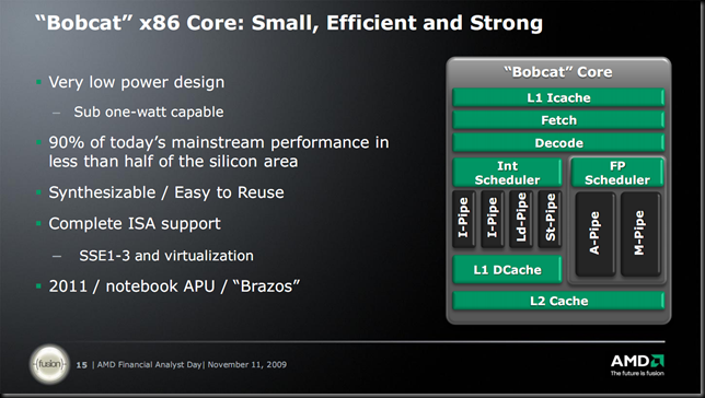 amd_bobcat_core