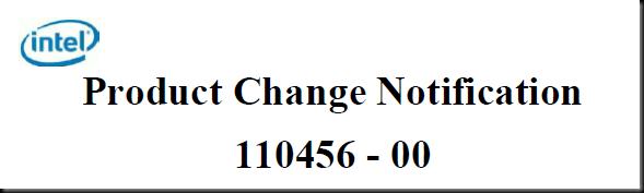 Intel_P67_H67_B3_01