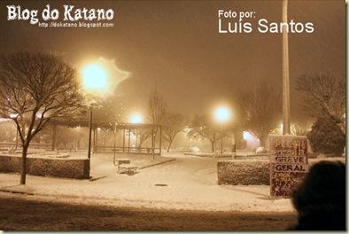 lsantos1