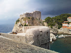 Dubrovnik Vacances Slideshow