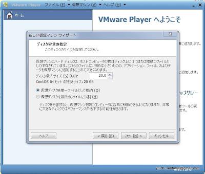 WS000006.JPG