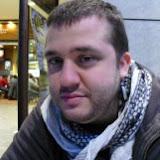 Javier Aranda.jpg