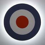 RAF.jpg