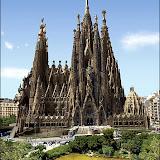 Sagrada Familia acabada.jpg