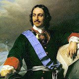 Pere I el Gran, tsar de totes les Rússies.jpg