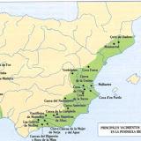 mapa neolitic.jpg