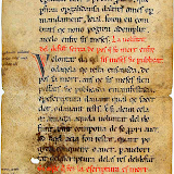 Liber_Iudiciorum_visigòtic.png