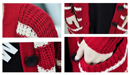 M177红-50针织毛线均码黑红共2色 (8).jpg (650×373)
