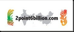 2point6billion