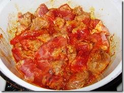 Carne de porc la ceaun_0 (2)