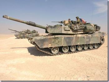M1A1_abrams_tank_5