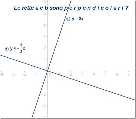 rette_perpendicolari