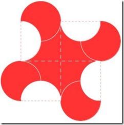 figure02_2