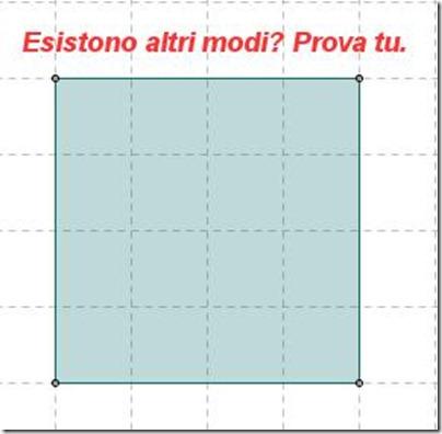 quadrati_unità_fraz.eserc