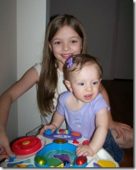 Liv & Abbie2