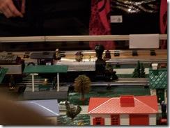 Trains 1
