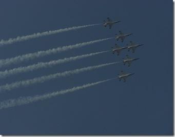 Air Show 10