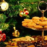 Christmas (8).jpg