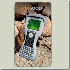 TK6000-Handheld-mobilespoon