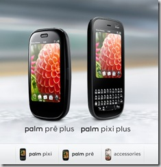 palm-pre-plus-mobilespoon
