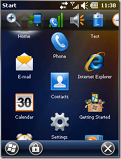 Windows-Mobile-6-5-3