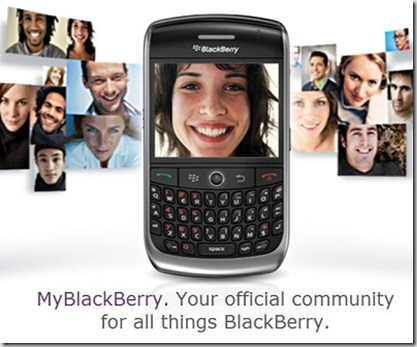 myblackberry