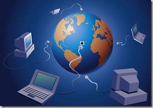 Mobile-broadband-mobilespoon