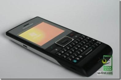 Sony-Ericsson-Aspen-01-500x332